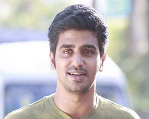 Abhaya Simha